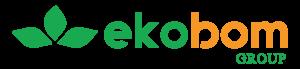 ekobom